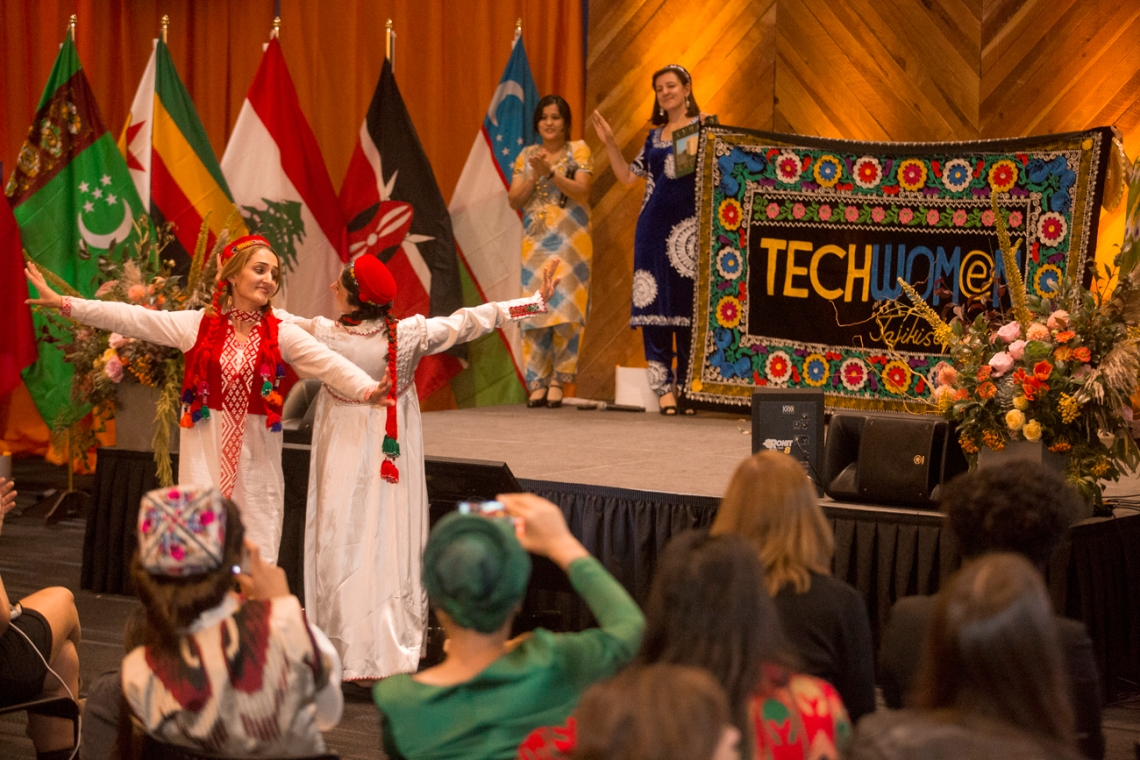 techwomen-14