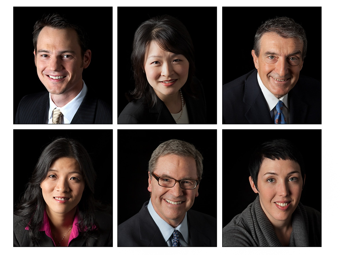 CorporatePortraits_11